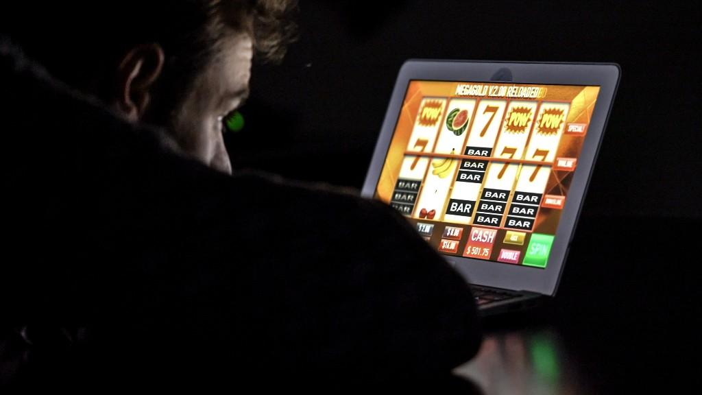 casinon utan licens Flashback