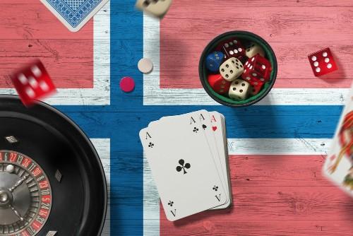 snabbast casino