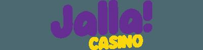 jalla-casino